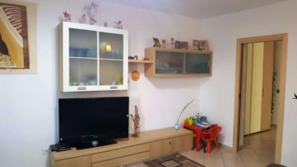 Appartamento in vendita a Busto Garolfo, Centrale, 90 mq - Foto 8