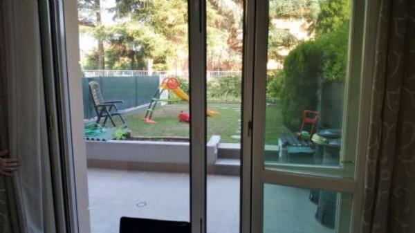 Appartamento in vendita a Busto Garolfo, Centrale, 90 mq - Foto 4