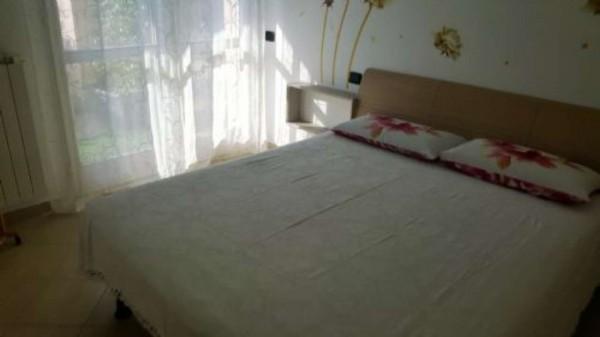 Appartamento in vendita a Busto Garolfo, Centrale, 90 mq - Foto 10