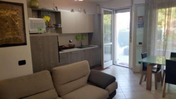 Appartamento in vendita a Busto Garolfo, Centrale, 90 mq - Foto 13