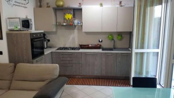 Appartamento in vendita a Busto Garolfo, Centrale, 90 mq - Foto 12