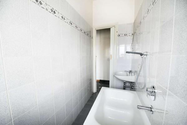 Appartamento in vendita a Desio, Centro - Villa Tittoni, 60 mq - Foto 5