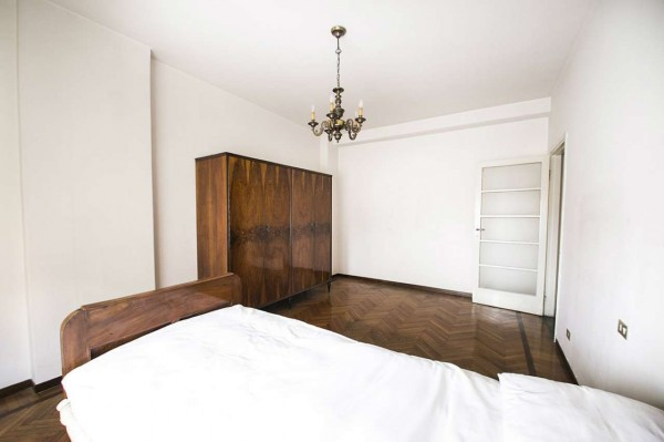 Appartamento in vendita a Desio, Centro - Villa Tittoni, 60 mq - Foto 3