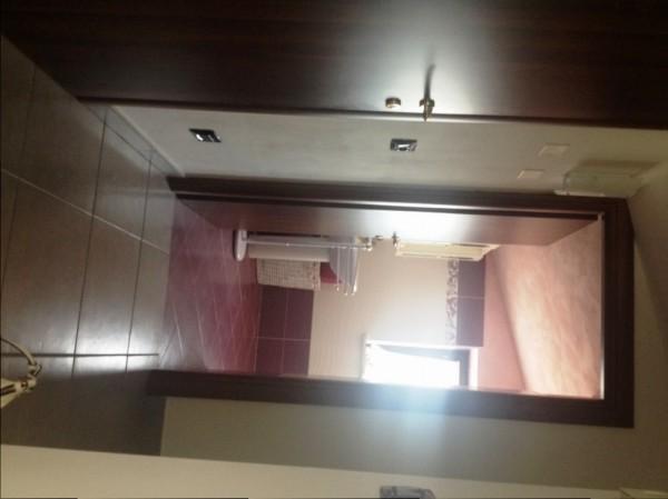 Appartamento in vendita a Perugia, Ponte Pattoli, 150 mq - Foto 3