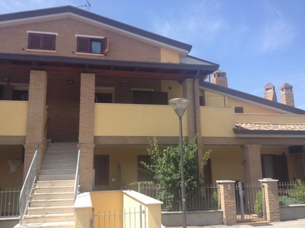 Appartamento in vendita a Perugia, Ponte Pattoli, 150 mq - Foto 8