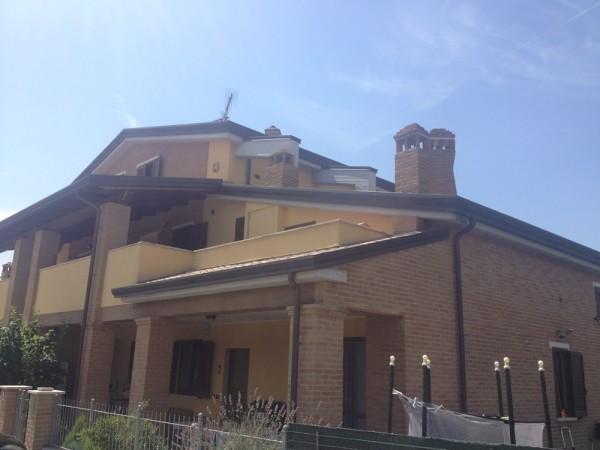 Appartamento in vendita a Perugia, Ponte Pattoli, 150 mq - Foto 2