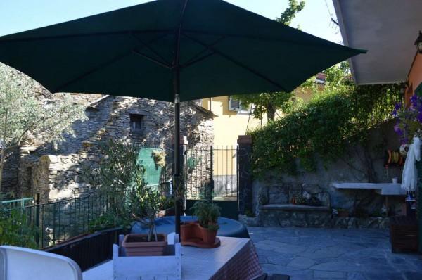 Immobile in vendita a Avegno, Comune, 80 mq - Foto 10