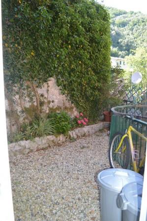 Immobile in vendita a Avegno, Comune, 80 mq - Foto 12