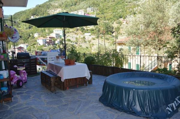 Immobile in vendita a Avegno, Comune, 80 mq - Foto 11