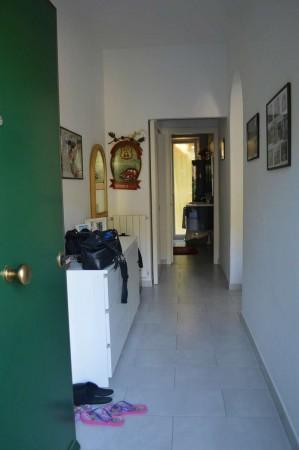 Immobile in vendita a Avegno, Comune, 80 mq - Foto 14