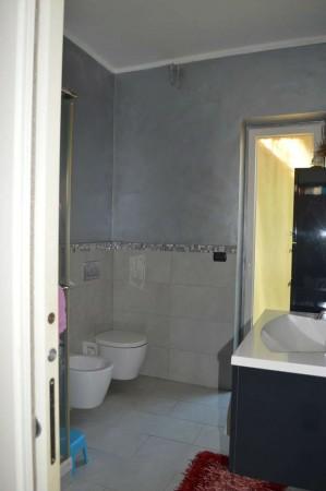 Immobile in vendita a Avegno, Comune, 80 mq - Foto 18