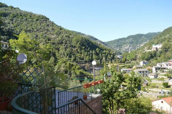Immobile in vendita a Avegno, Comune, 80 mq - Foto 9