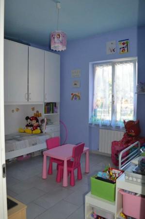 Immobile in vendita a Avegno, Comune, 80 mq - Foto 16