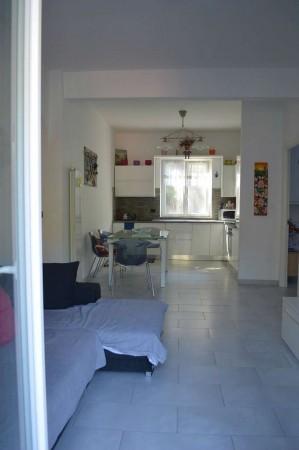 Immobile in vendita a Avegno, Comune, 80 mq - Foto 1