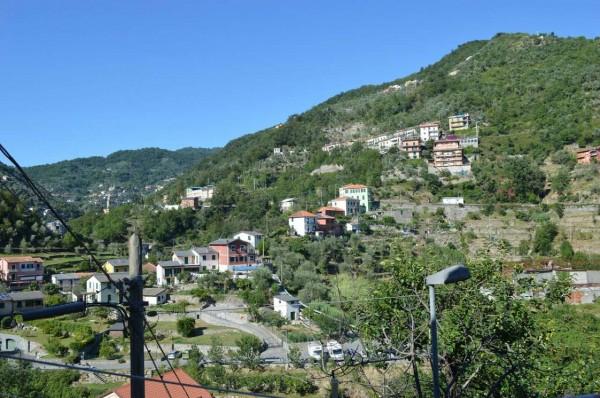 Immobile in vendita a Avegno, Comune, 80 mq - Foto 6