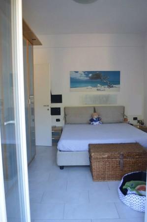 Immobile in vendita a Avegno, Comune, 80 mq - Foto 17