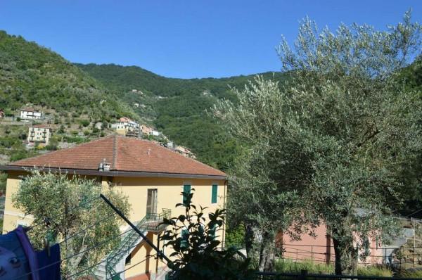 Immobile in vendita a Avegno, Comune, 80 mq - Foto 7
