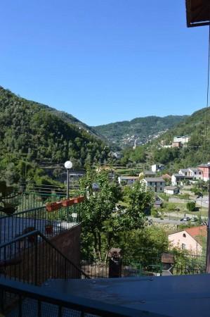 Immobile in vendita a Avegno, Comune, 80 mq - Foto 8