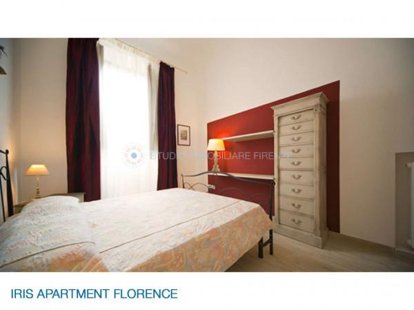 Appartamento in affitto a Firenze, 78 mq - Foto 7