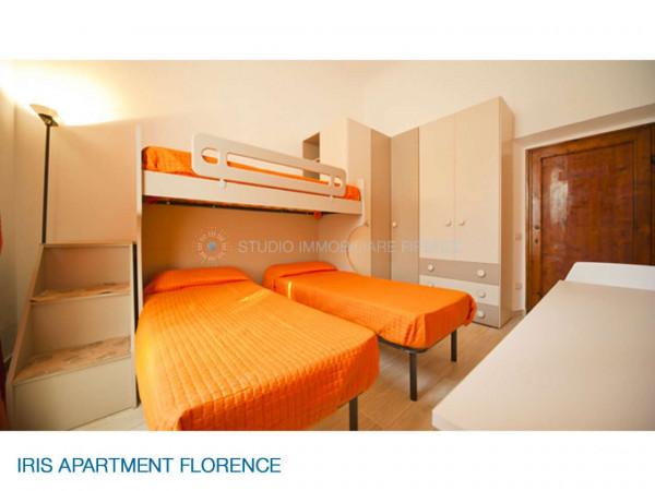 Appartamento in affitto a Firenze, 78 mq - Foto 5