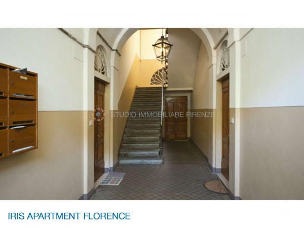 Appartamento in affitto a Firenze, 78 mq - Foto 3
