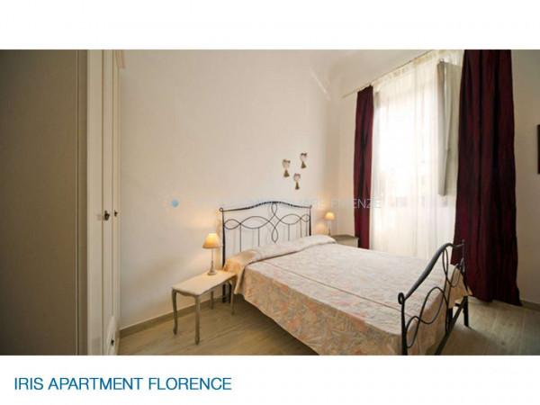 Appartamento in affitto a Firenze, 78 mq - Foto 8
