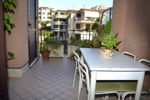 Appartamento in vendita a Roma, Cassia, 160 mq - Foto 29