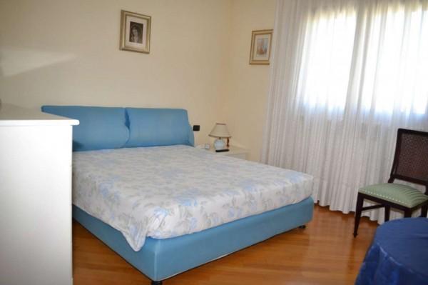 Appartamento in vendita a Roma, Cassia, 160 mq - Foto 27