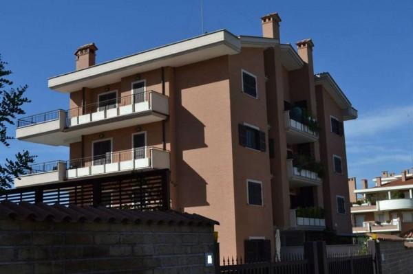 Appartamento in vendita a Roma, Cassia, 160 mq - Foto 7