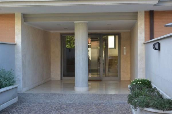 Appartamento in vendita a Roma, Cassia, 160 mq - Foto 10