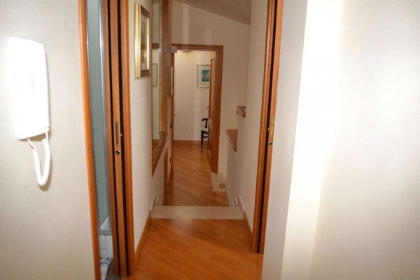 Appartamento in vendita a Roma, Cassia, 160 mq - Foto 14