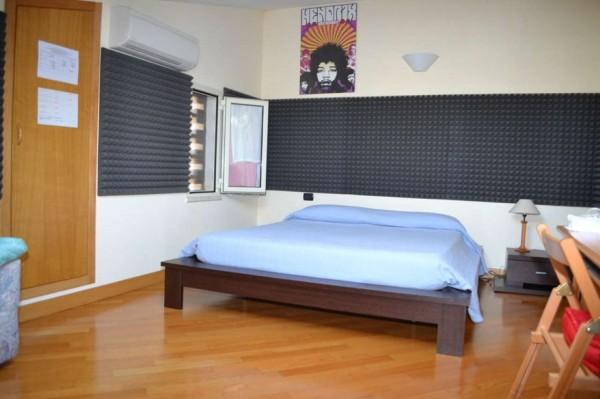 Appartamento in vendita a Roma, Cassia, 160 mq - Foto 18