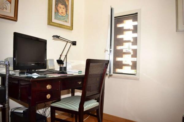 Appartamento in vendita a Roma, Cassia, 160 mq - Foto 11