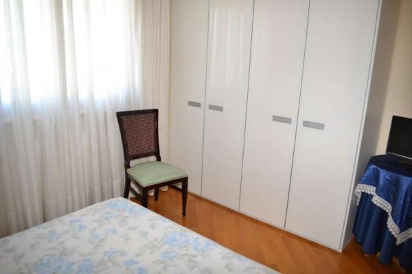 Appartamento in vendita a Roma, Cassia, 160 mq - Foto 26