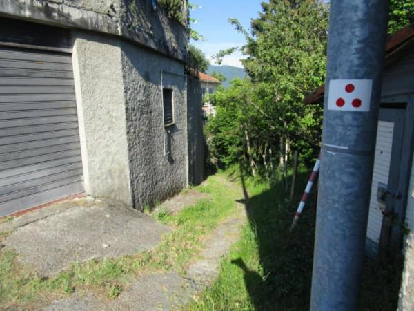 Casa indipendente in vendita a Mignanego, Fumeri, Arredato, con giardino, 150 mq - Foto 13