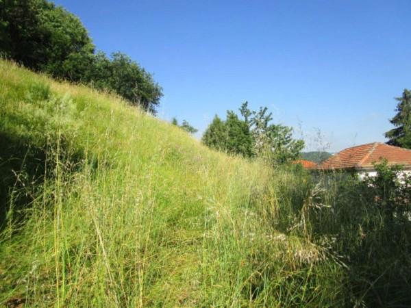 Casa indipendente in vendita a Mignanego, Fumeri, Arredato, con giardino, 150 mq - Foto 21