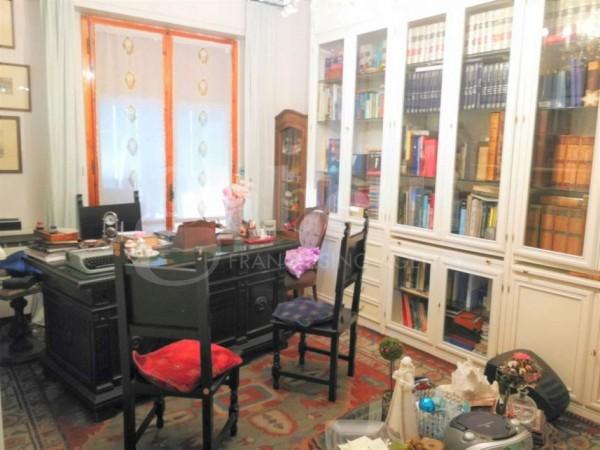 Appartamento in vendita a Firenze, Careggi, 60 mq