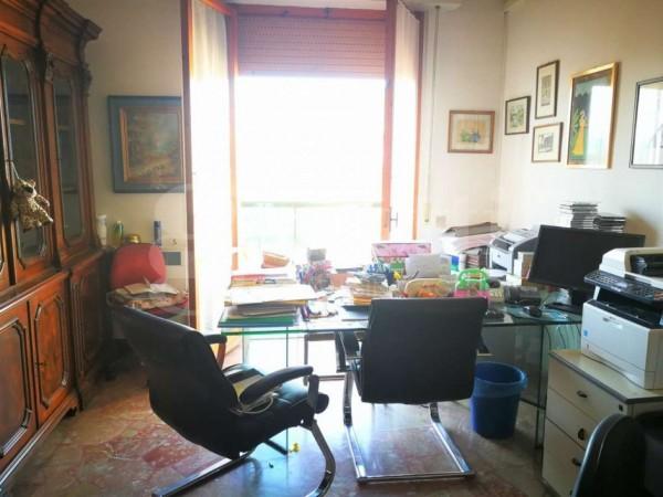 Appartamento in vendita a Firenze, Careggi, 60 mq - Foto 9