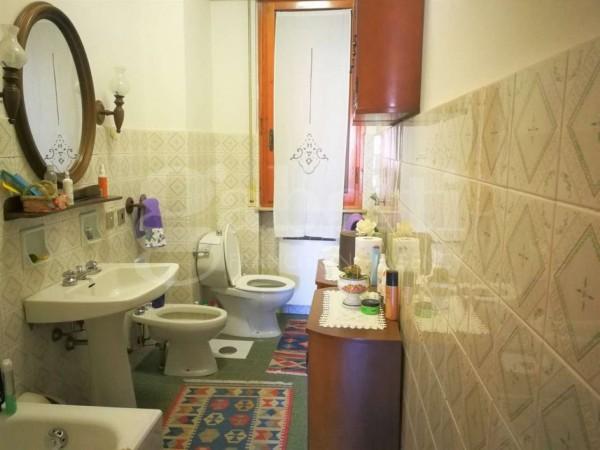Appartamento in vendita a Firenze, Careggi, 60 mq - Foto 7