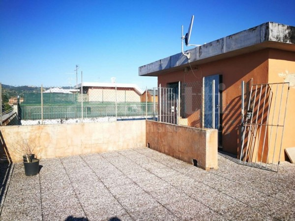 Appartamento in vendita a Firenze, Careggi, 60 mq - Foto 4