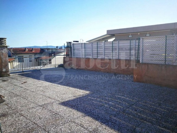 Appartamento in vendita a Firenze, Careggi, 60 mq - Foto 5