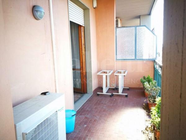 Appartamento in vendita a Firenze, Careggi, 60 mq - Foto 6