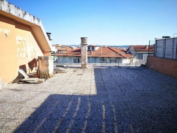Appartamento in vendita a Firenze, Careggi, 60 mq - Foto 3