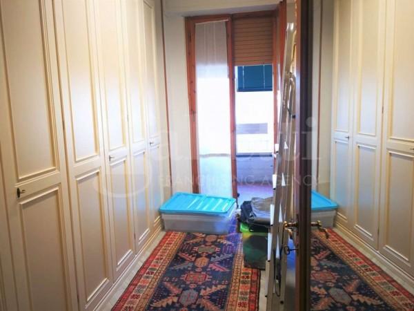 Appartamento in vendita a Firenze, Careggi, 60 mq - Foto 8