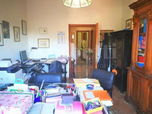 Appartamento in vendita a Firenze, Careggi, 60 mq - Foto 10