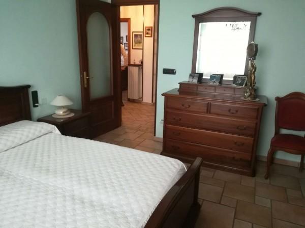 Casa indipendente in vendita a Belvedere Langhe, Centro, Con giardino, 260 mq - Foto 8