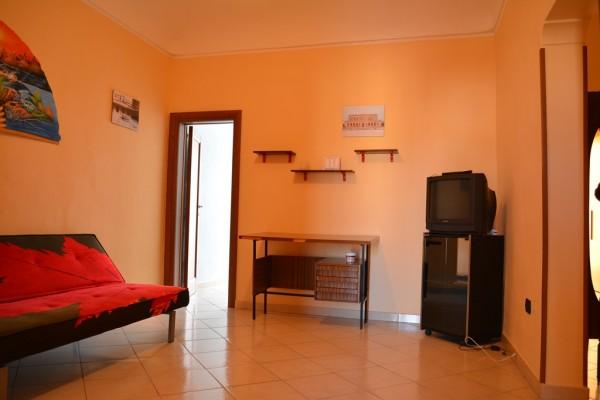 Appartamento in vendita a Noto, 90 mq