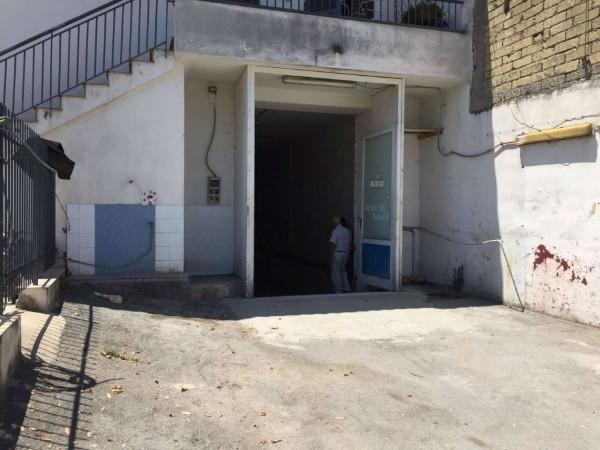 Capannone in affitto a Cercola, 180 mq - Foto 12