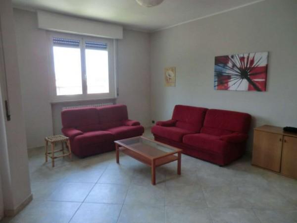 Appartamento in vendita a Garbagnate Milanese, 90 mq - Foto 14