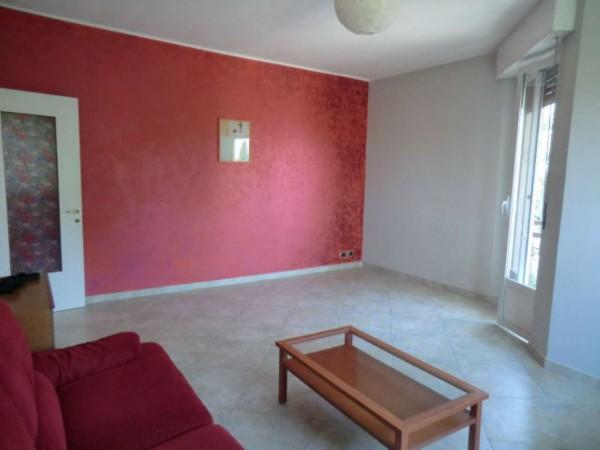 Appartamento in vendita a Garbagnate Milanese, 90 mq - Foto 15